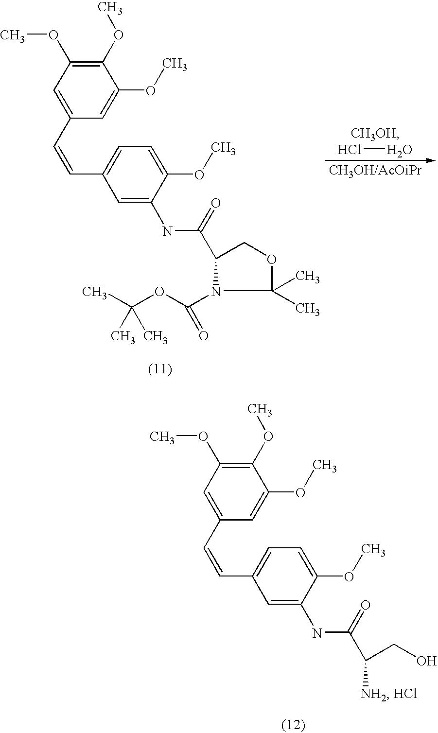 Figure US20030220404A1-20031127-C00021