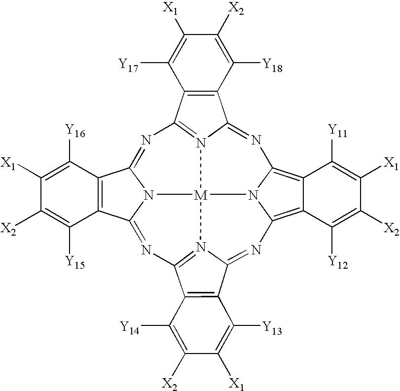 Figure US20030217671A1-20031127-C00012