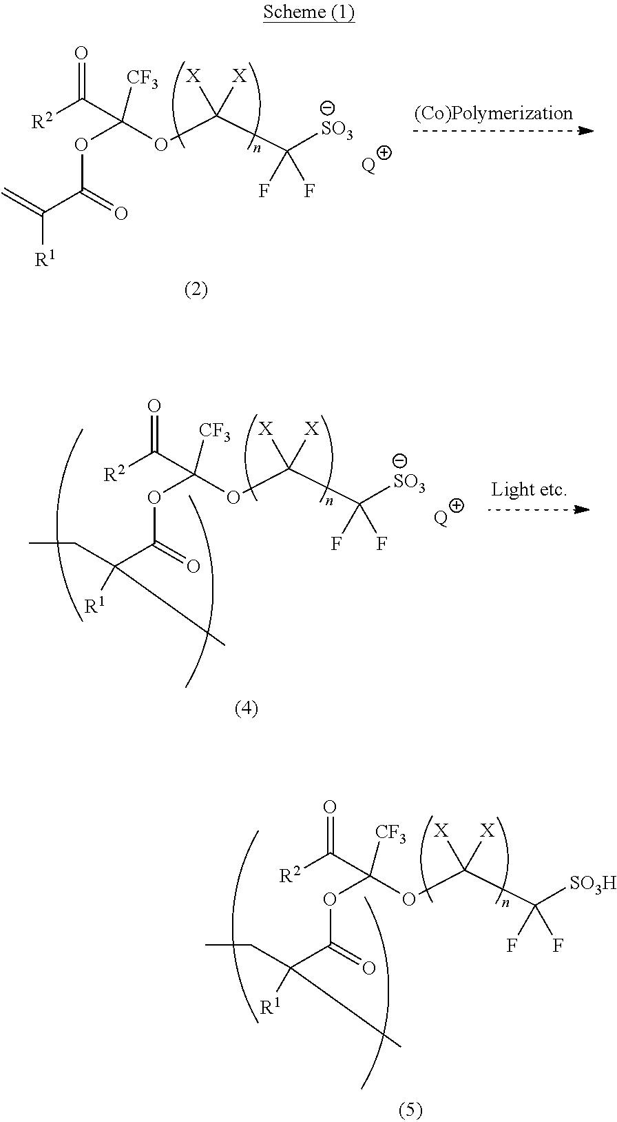 Figure US09182664-20151110-C00018