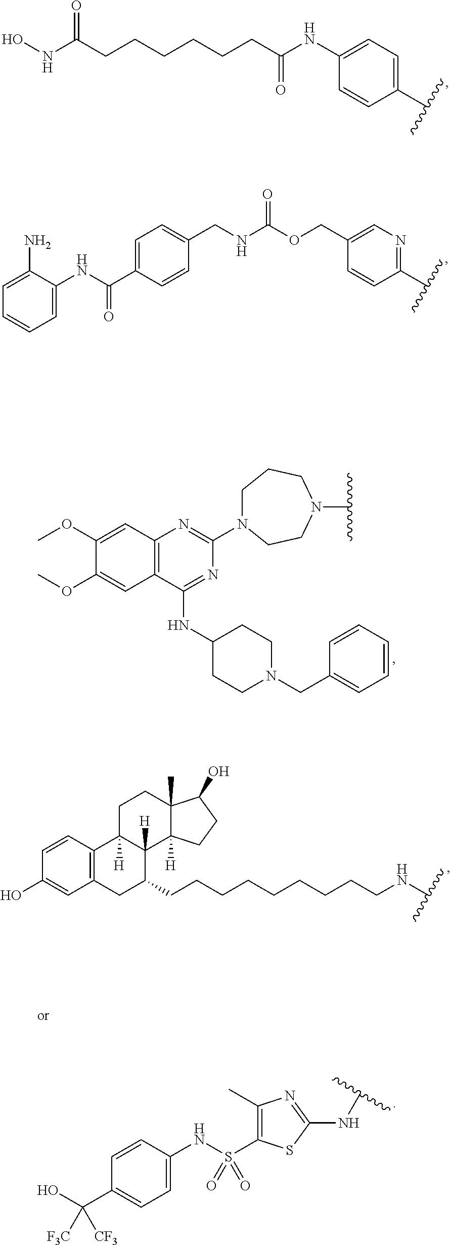 Figure US09809603-20171107-C00021