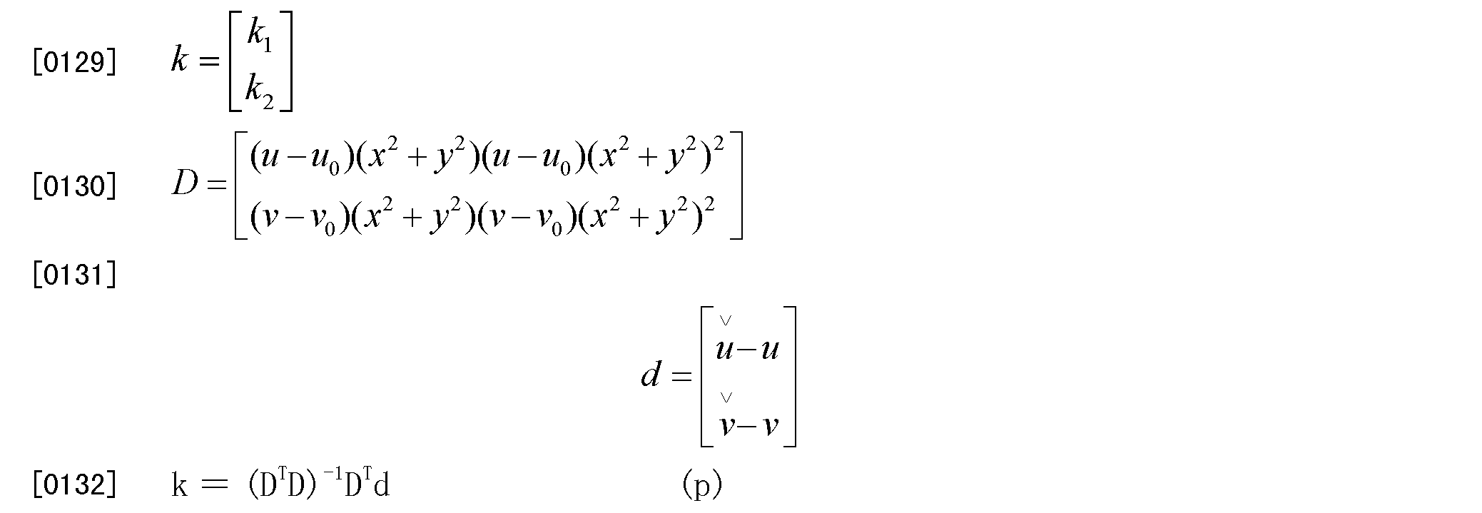 Figure CN102353340AD00134