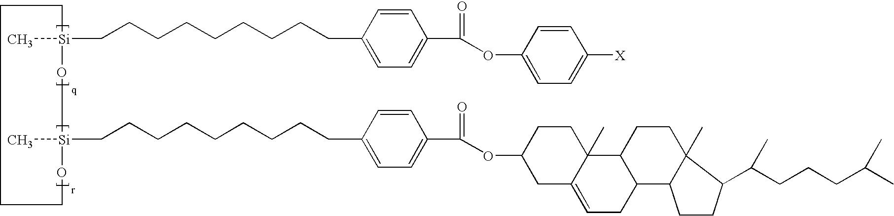 Figure US07253871-20070807-C00001