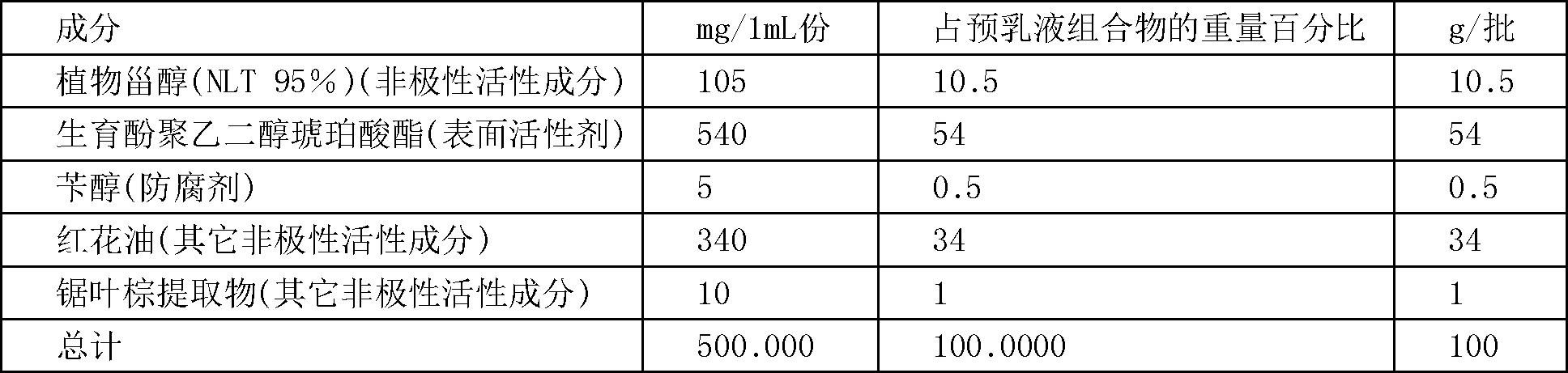 Figure CN102036661BD00933