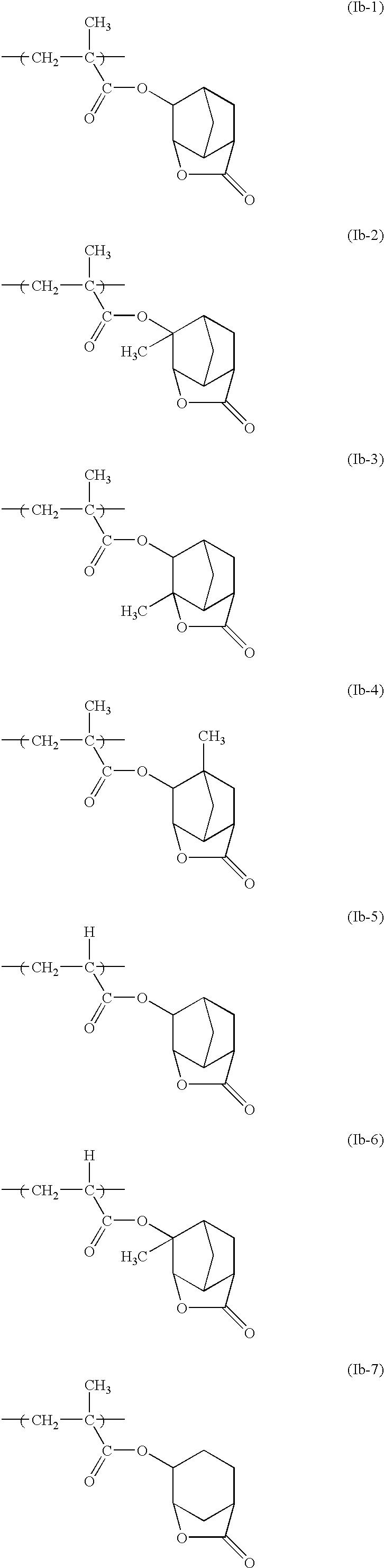 Figure US20030186161A1-20031002-C00100
