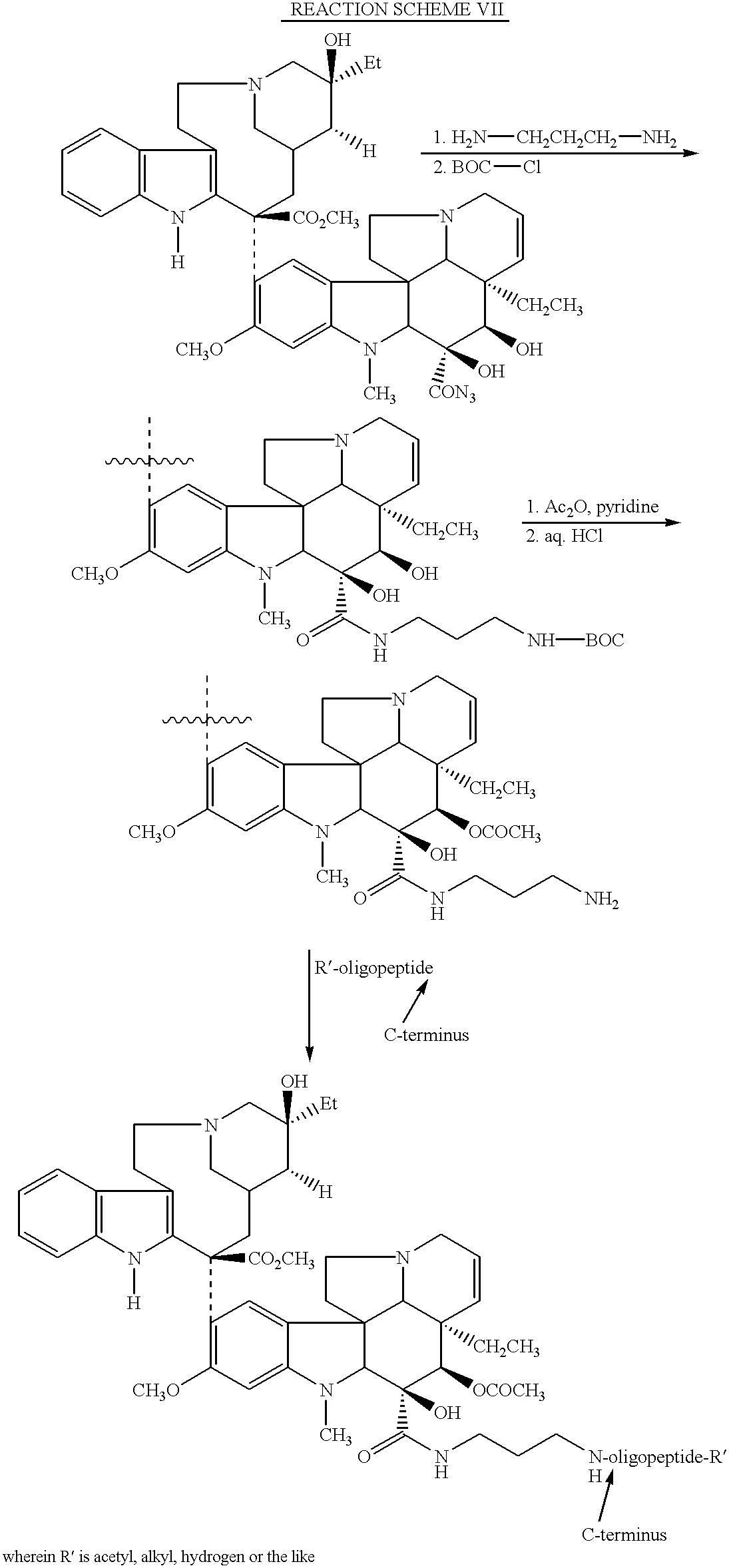 Figure US06177404-20010123-C00018
