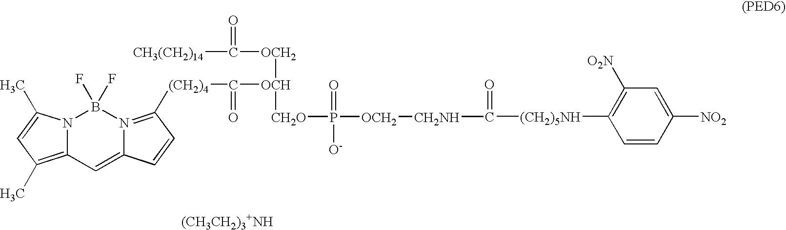 Figure US09029383-20150512-C00046
