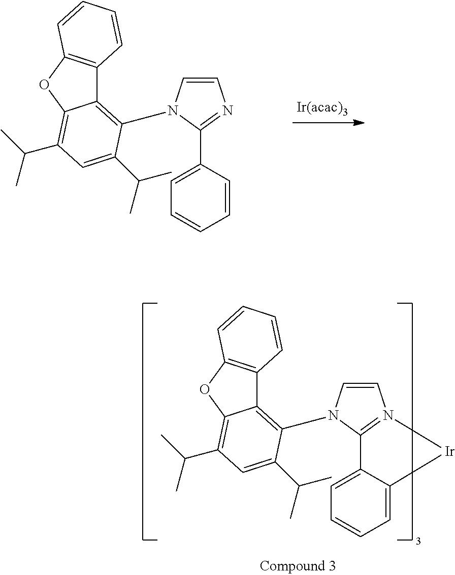 Figure US20110204333A1-20110825-C00223