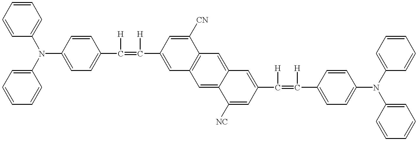 Figure US06242116-20010605-C00012