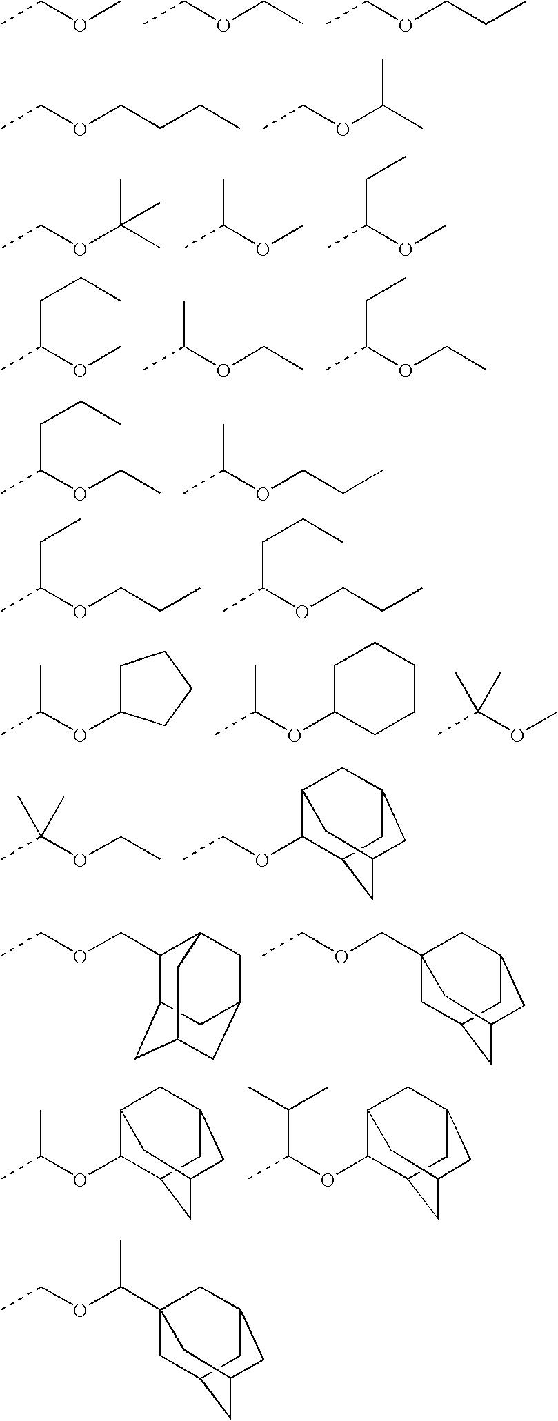 Figure US20070231738A1-20071004-C00027