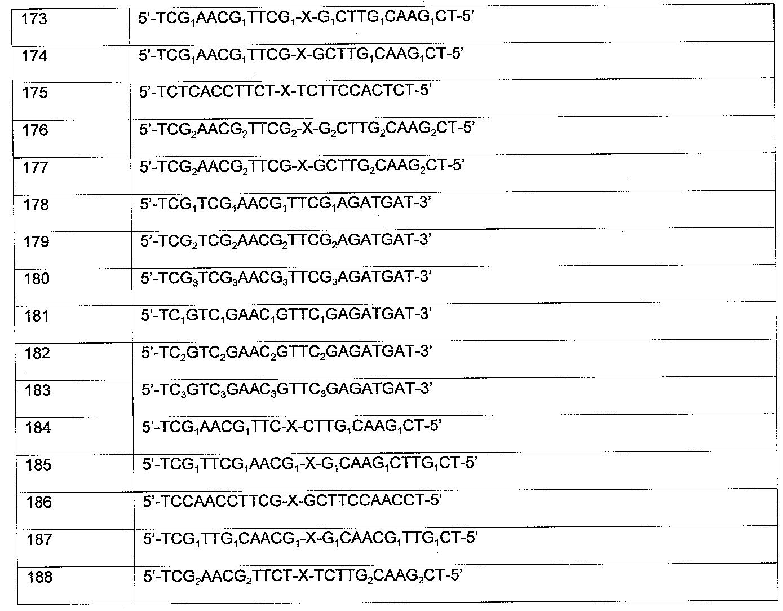 Figure 112006002609489-pct00019