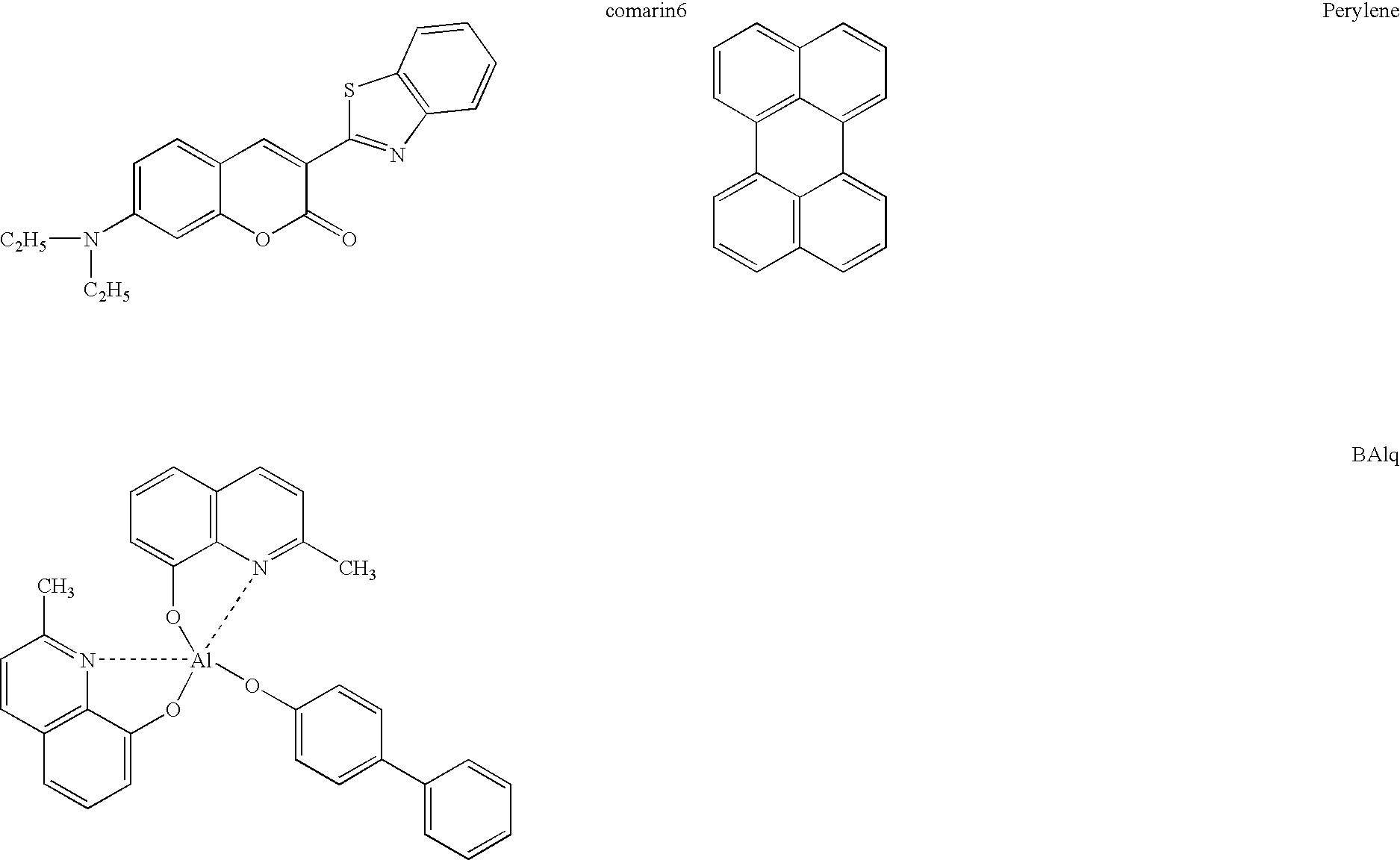 Figure US20070046191A1-20070301-C00002