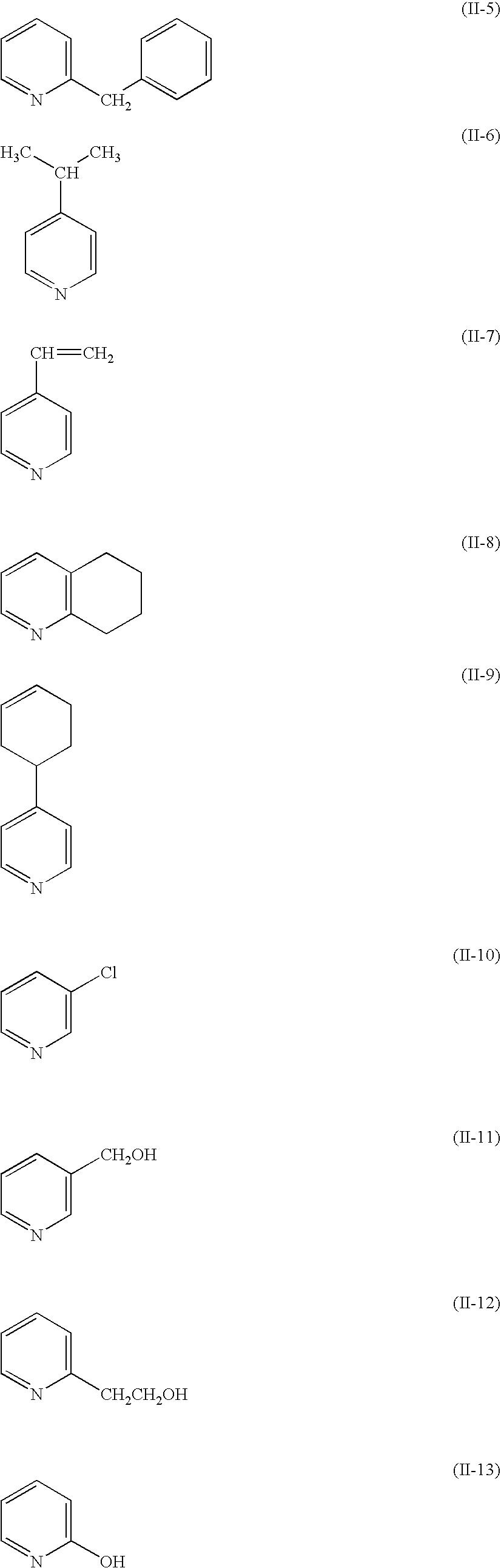 Figure US20060204732A1-20060914-C00010