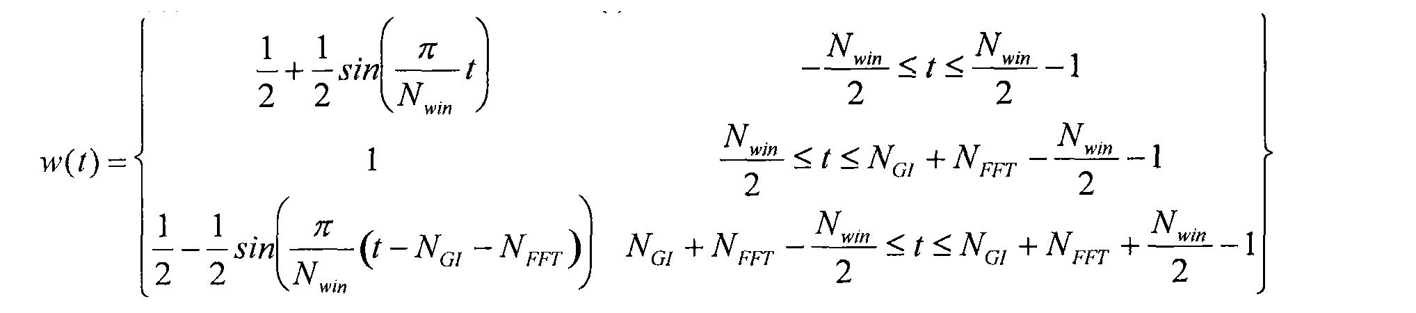 Figure CN102064930BD00111