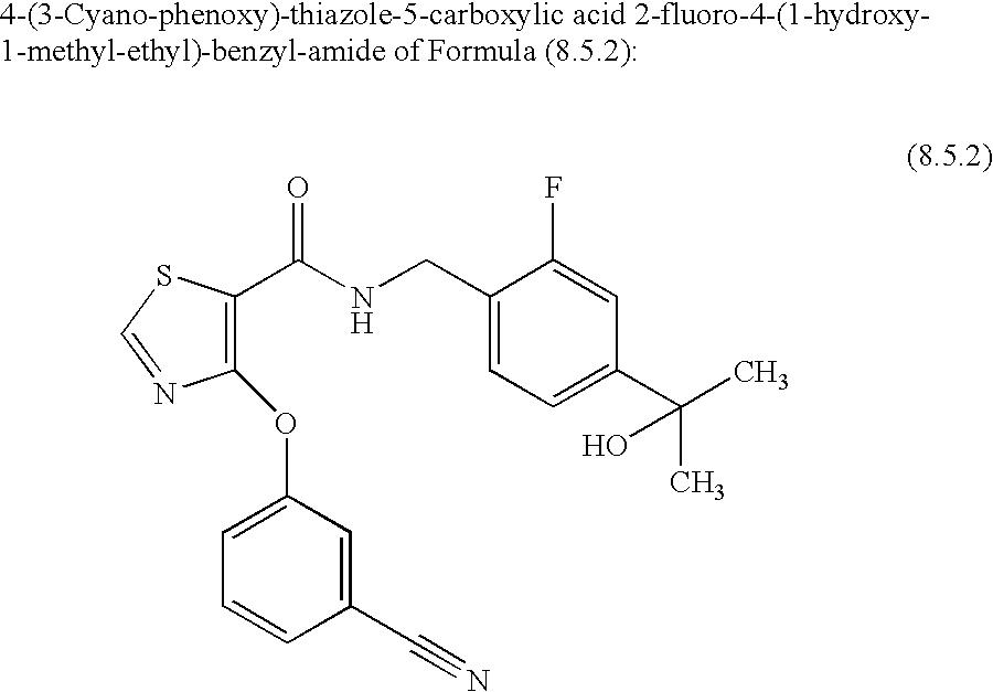 Figure US20020123520A1-20020905-C00167