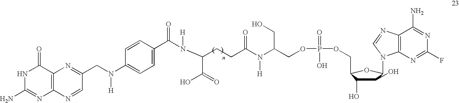 Figure US07833992-20101116-C00025