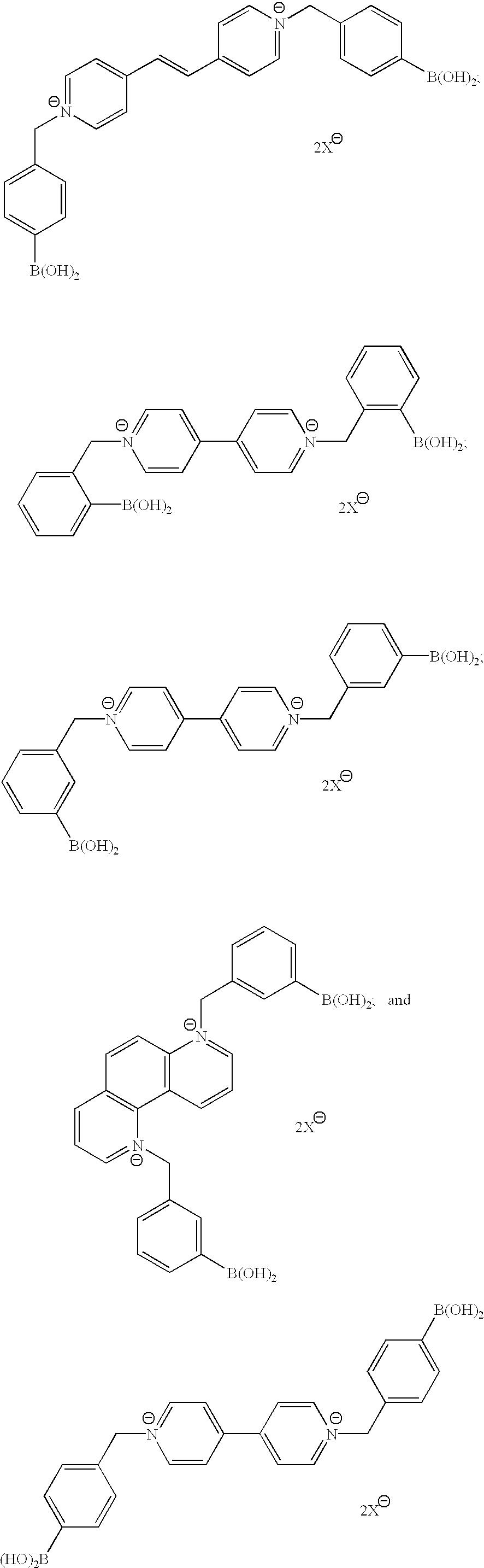 Figure US06653141-20031125-C00014