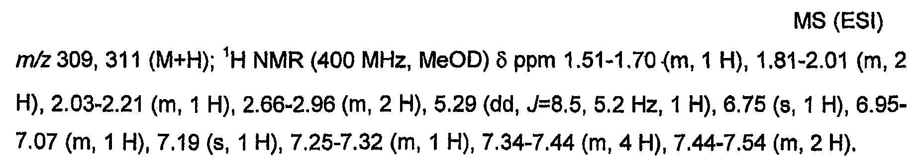 Figure 112013001840595-pat00227