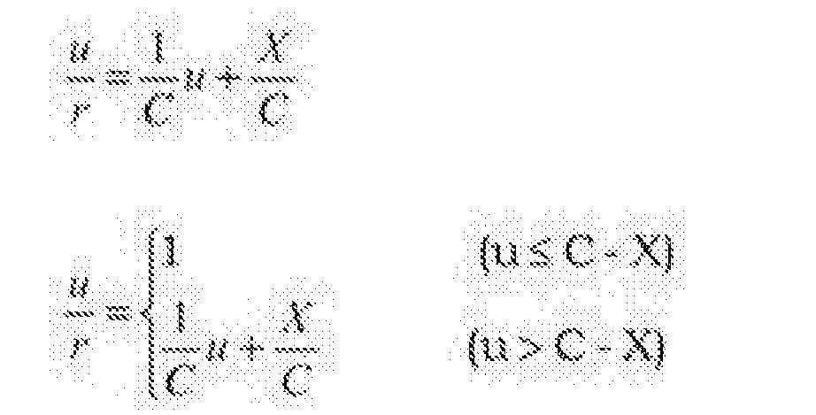 Figure CN102783089BD00084