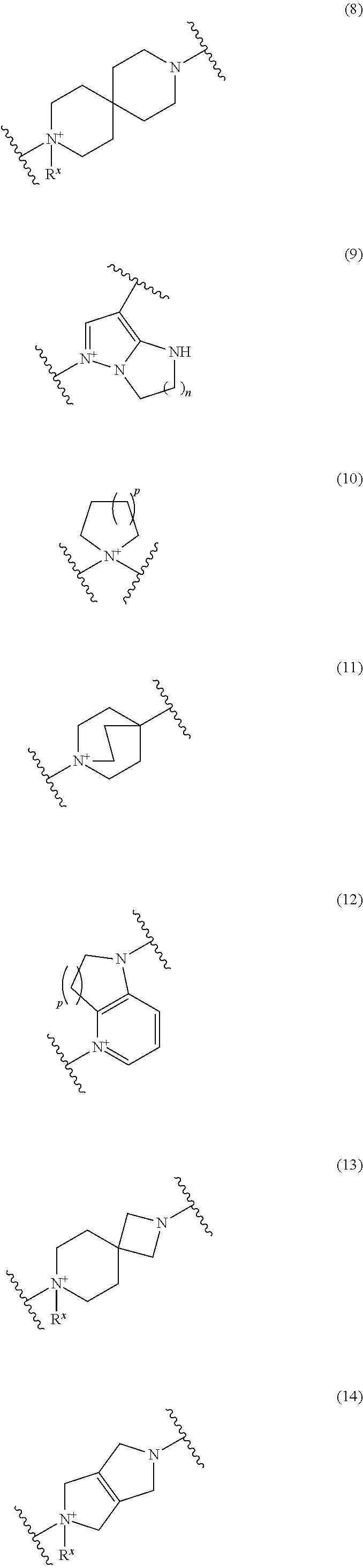 Figure US09145425-20150929-C00025