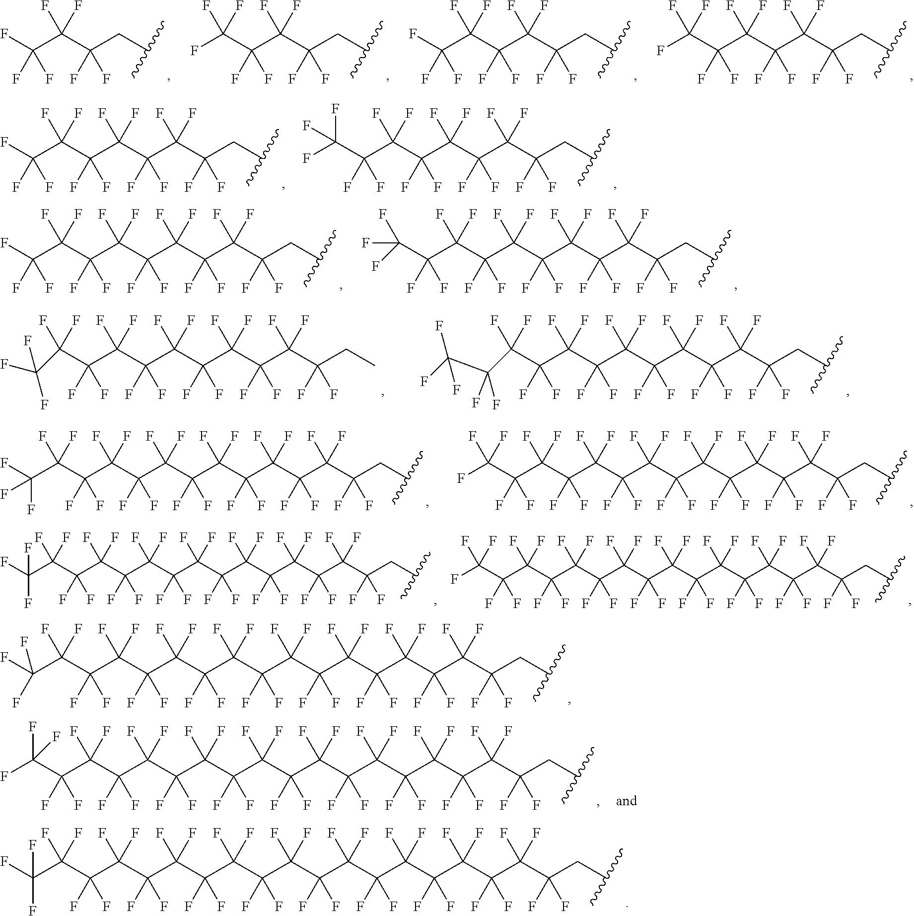 Figure US09238716-20160119-C00034