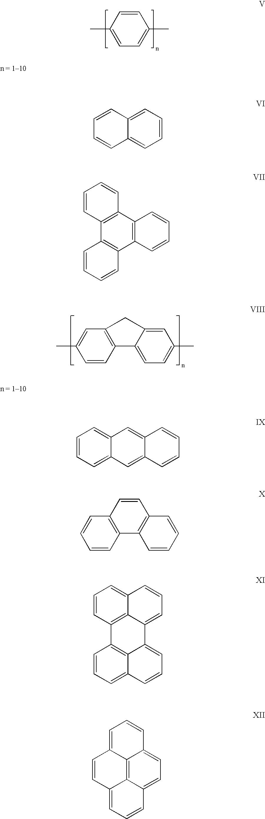 Figure US20050025993A1-20050203-C00009