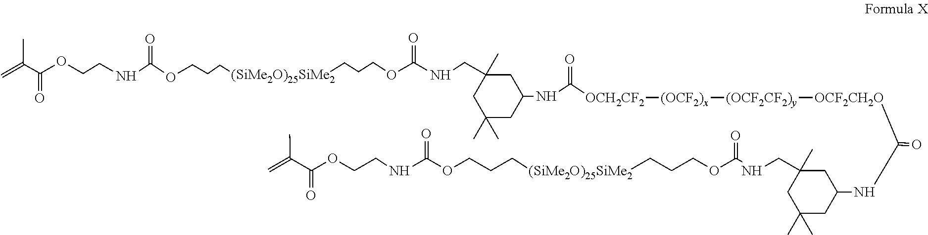 Figure US09233513-20160112-C00007