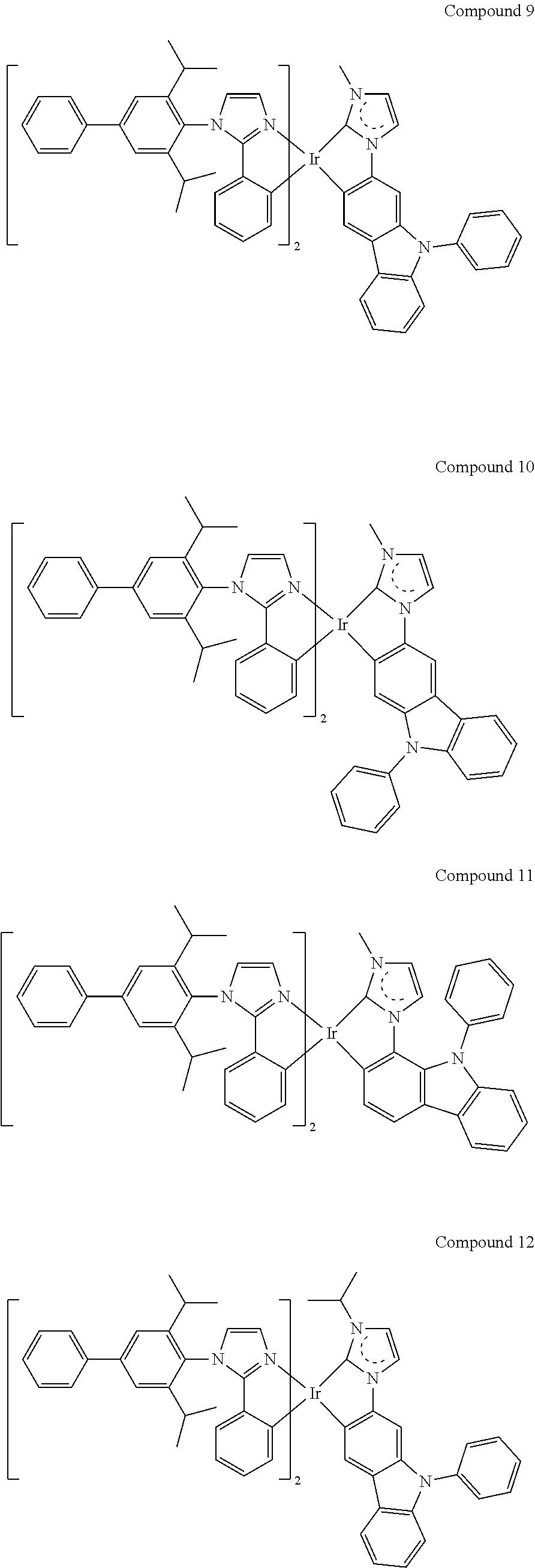 Figure US09773985-20170926-C00032