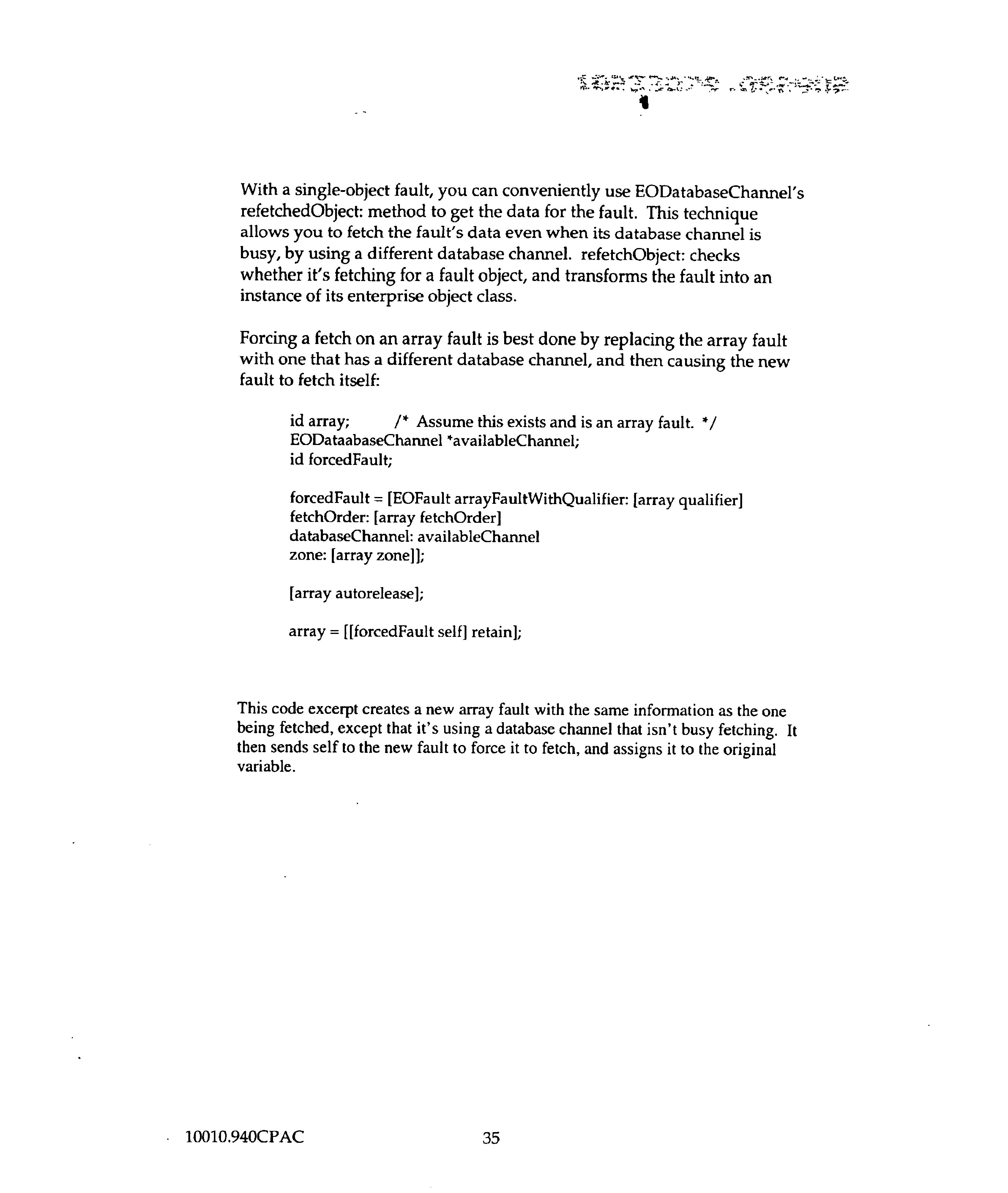 Figure US06820268-20041116-P00009
