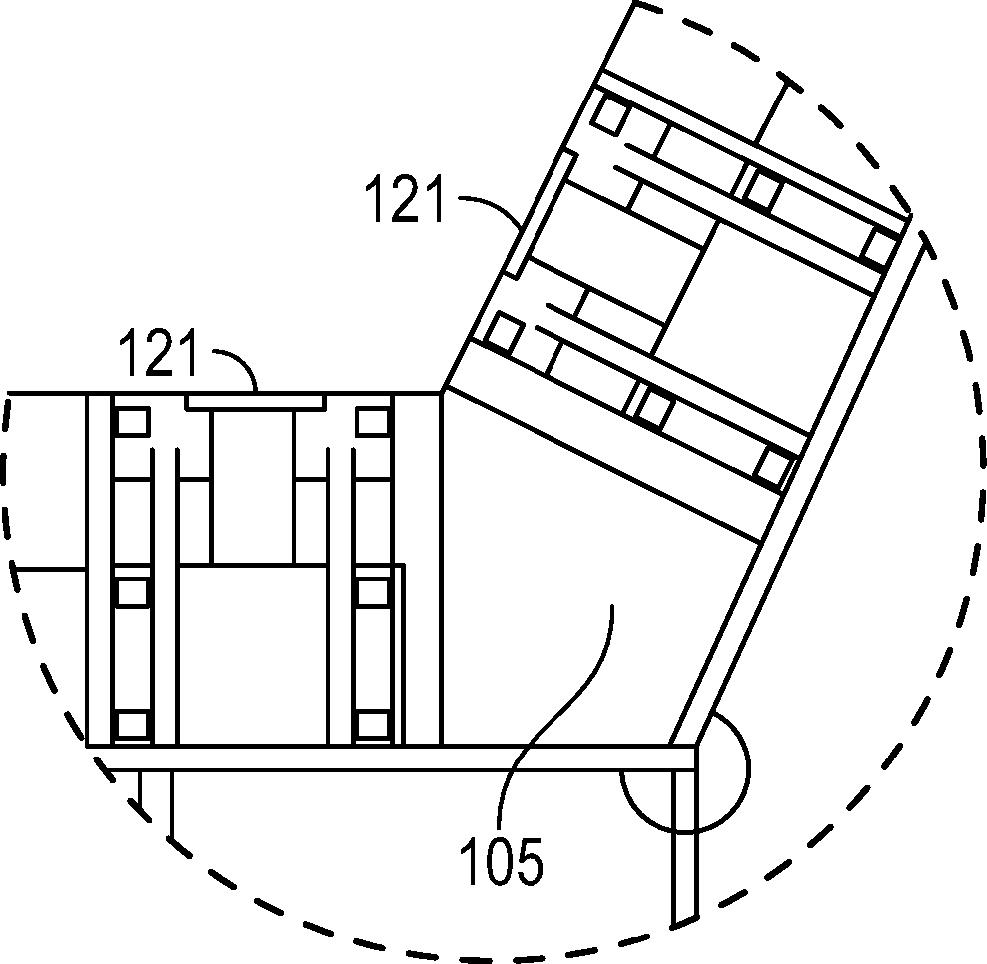 Figure GB2554862A_D0039