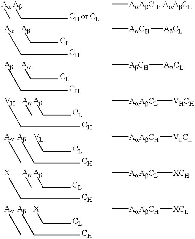 Figure US06406697-20020618-C00003