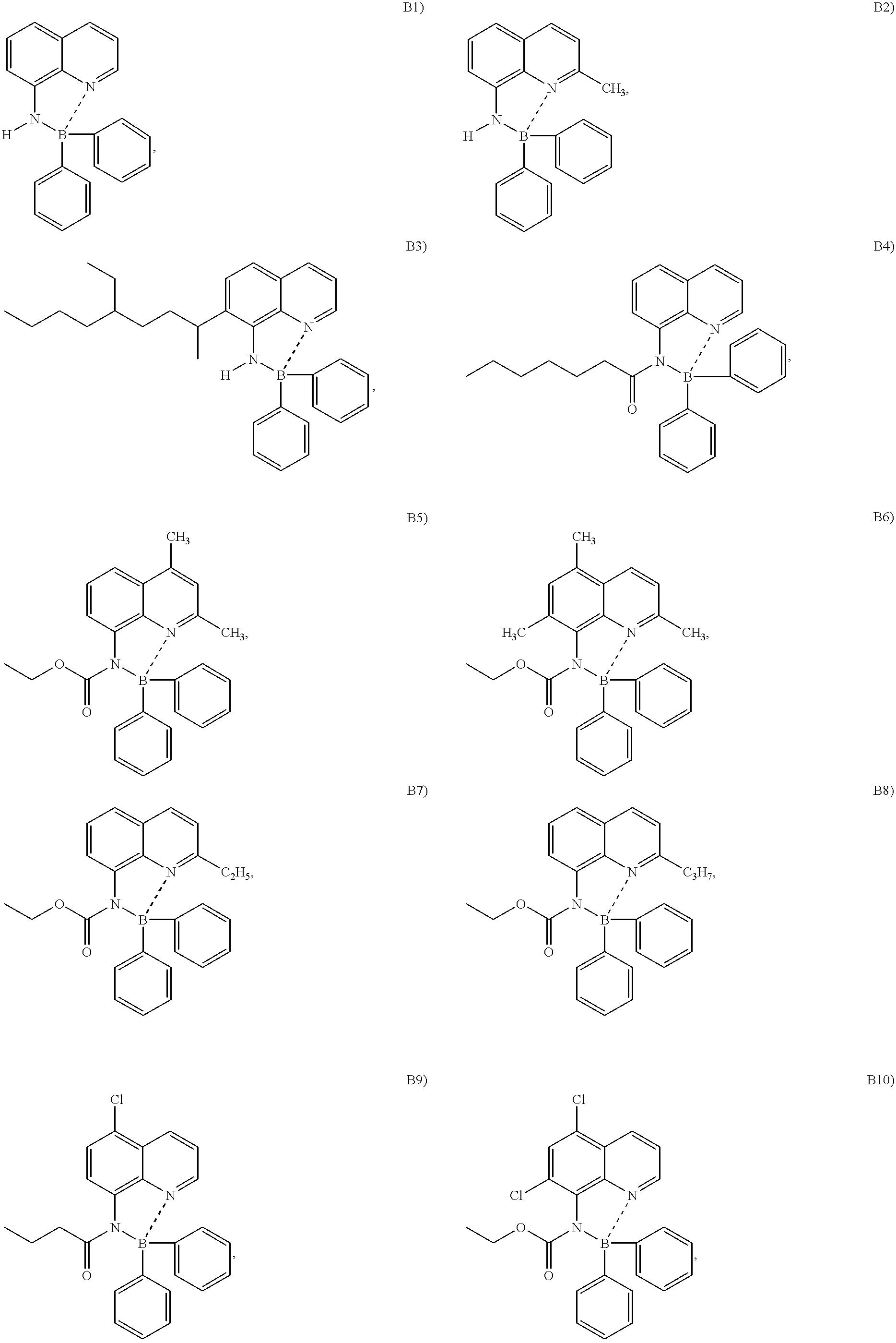 Figure US06368731-20020409-C00047