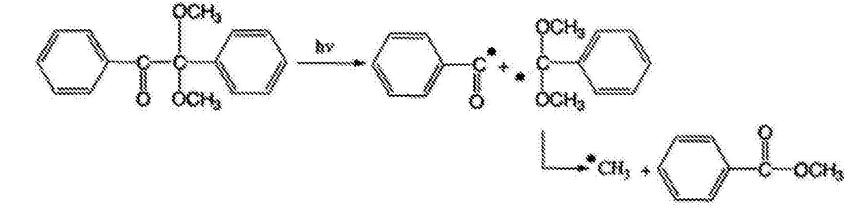 Figure CN104238198BD00094