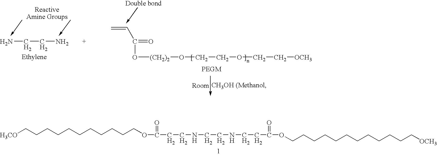 Figure US20050171002A1-20050804-C00015