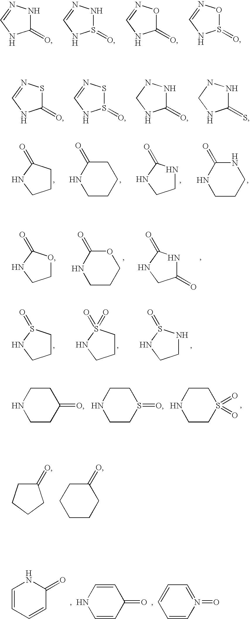 Figure US20070049593A1-20070301-C00049