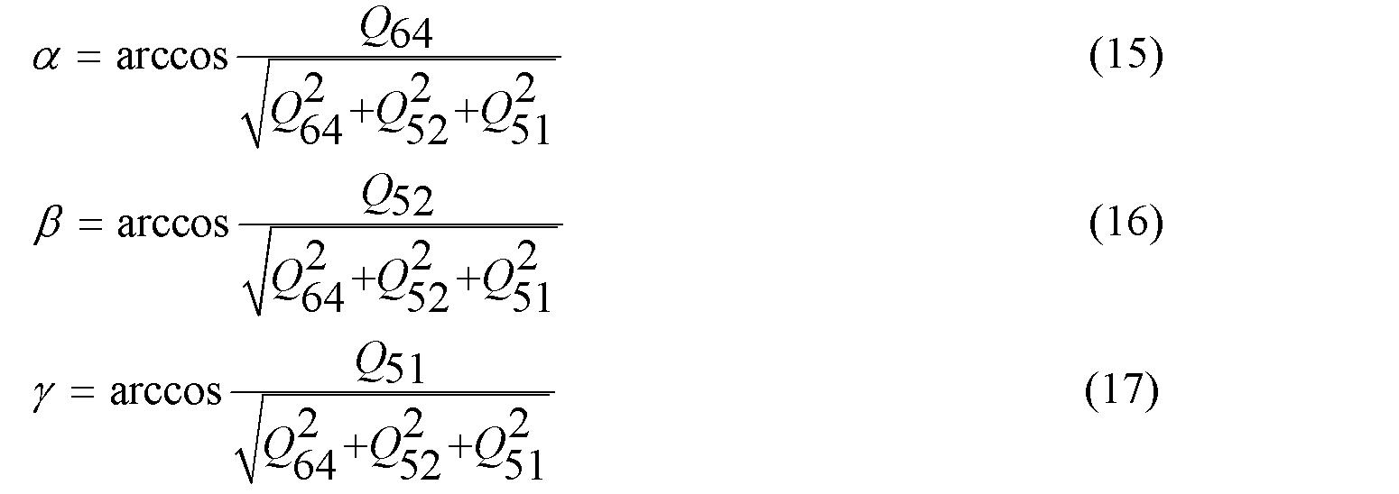 Figure CN102175892BD00072