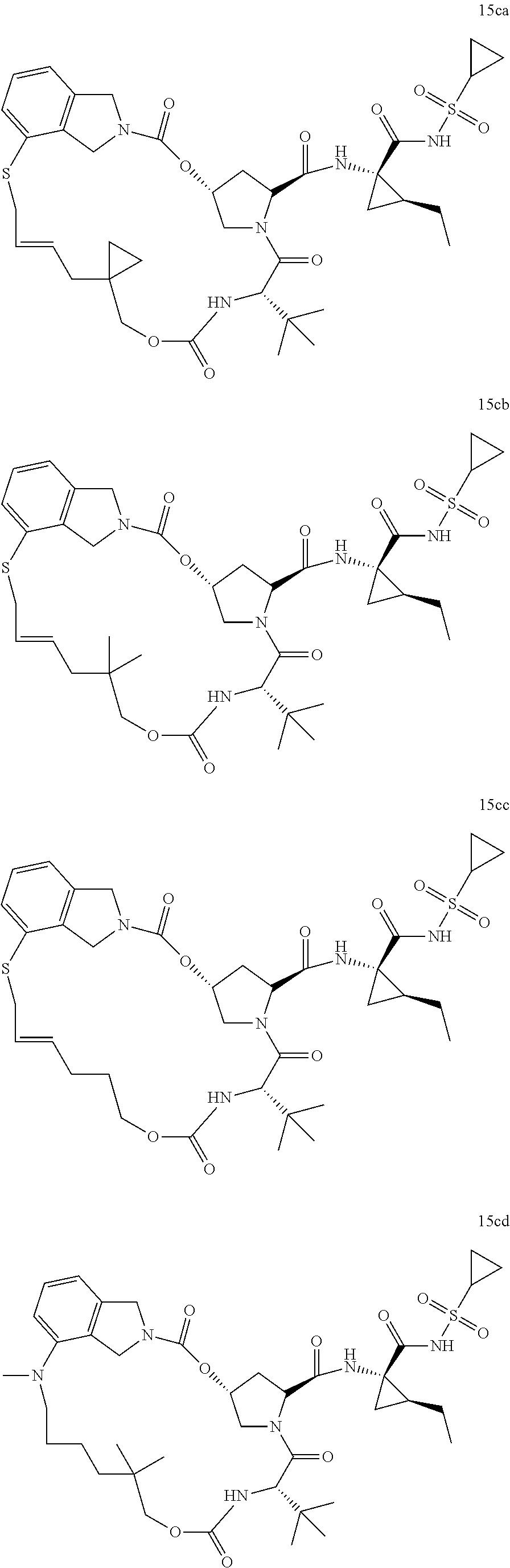 Figure US08962810-20150224-C00188