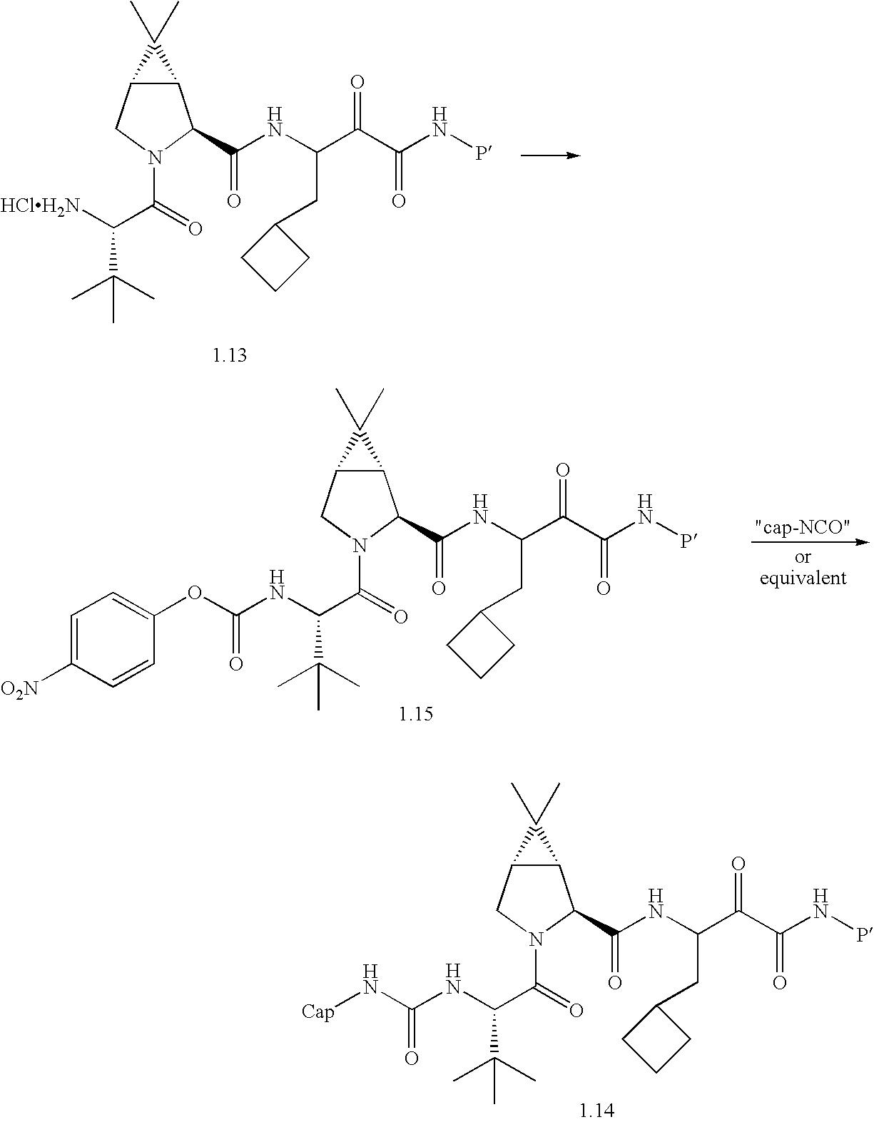 Figure US20060276404A1-20061207-C00101
