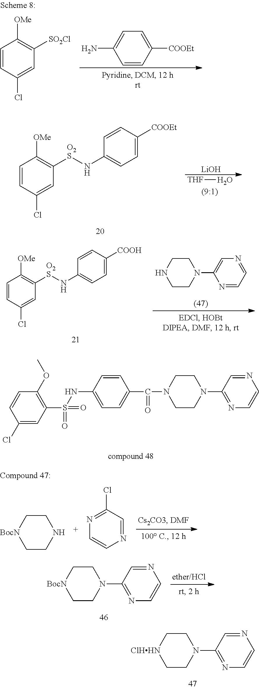 Figure US10029987-20180724-C00056