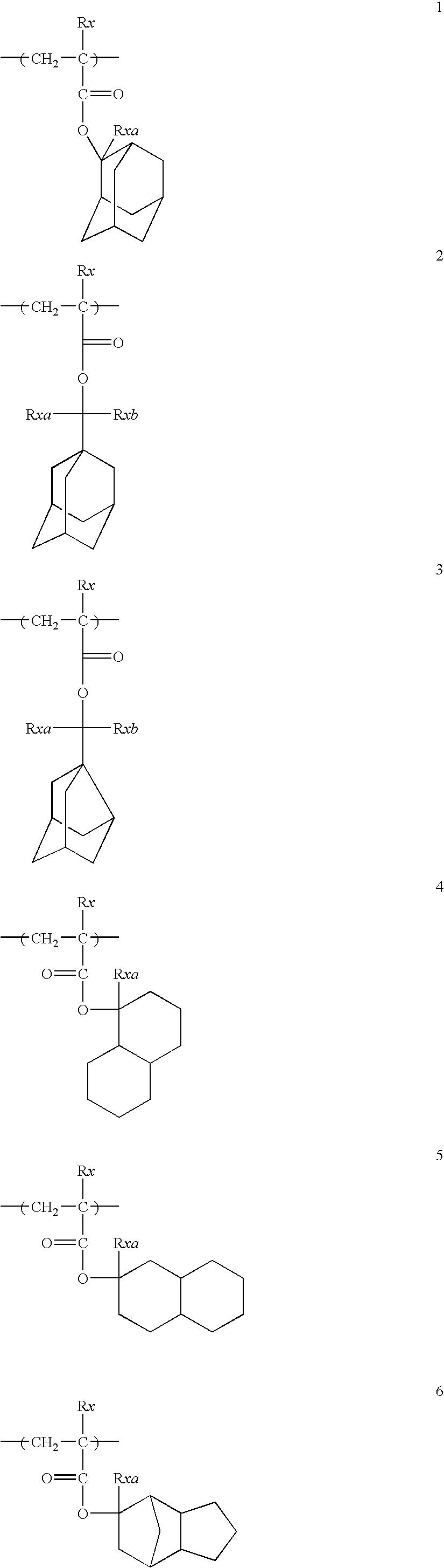Figure US08017298-20110913-C00010