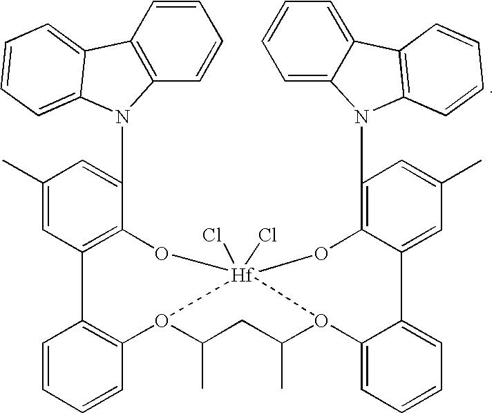 Figure US20090318640A1-20091224-C00012