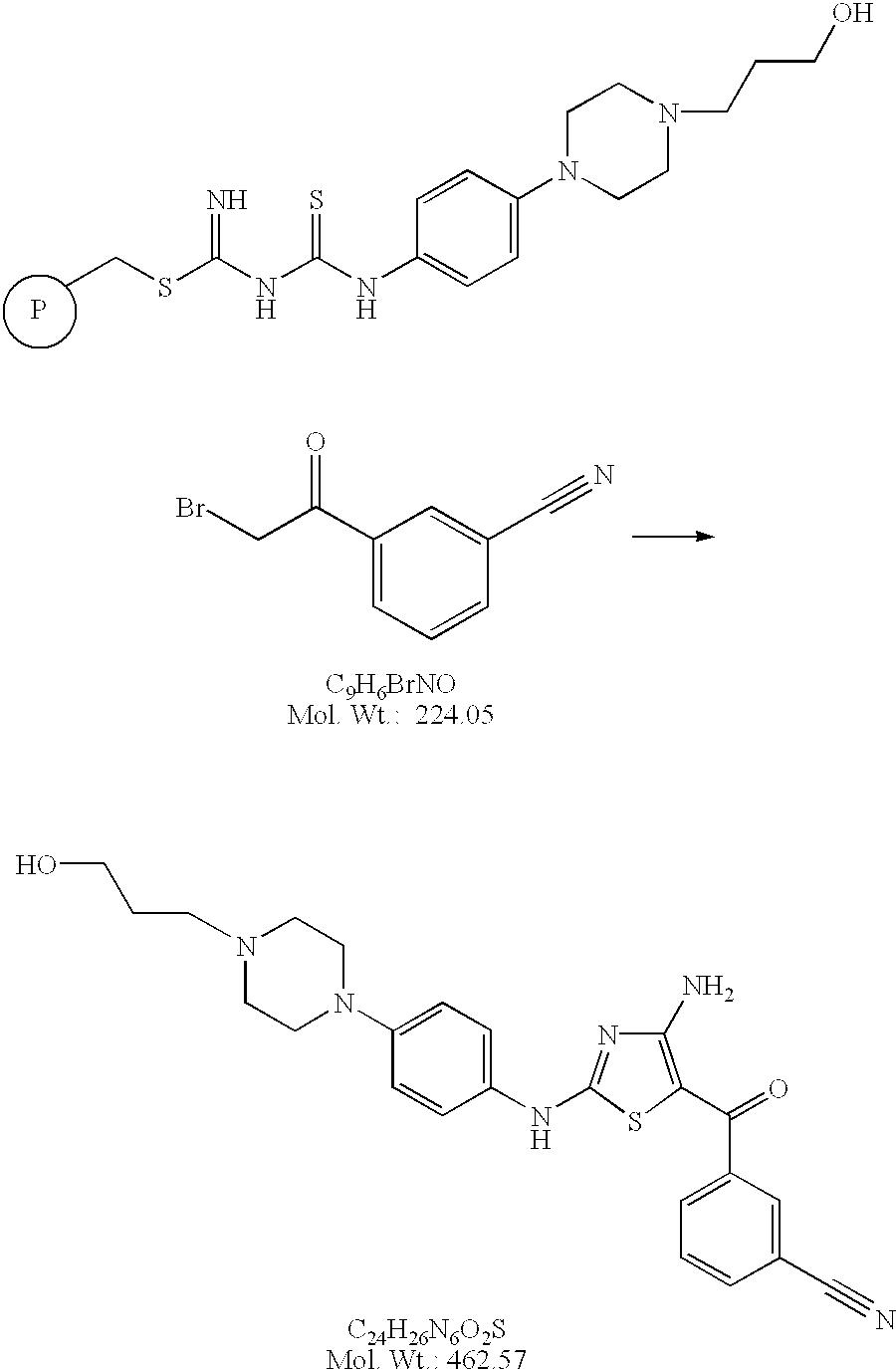 Figure US06756374-20040629-C00138