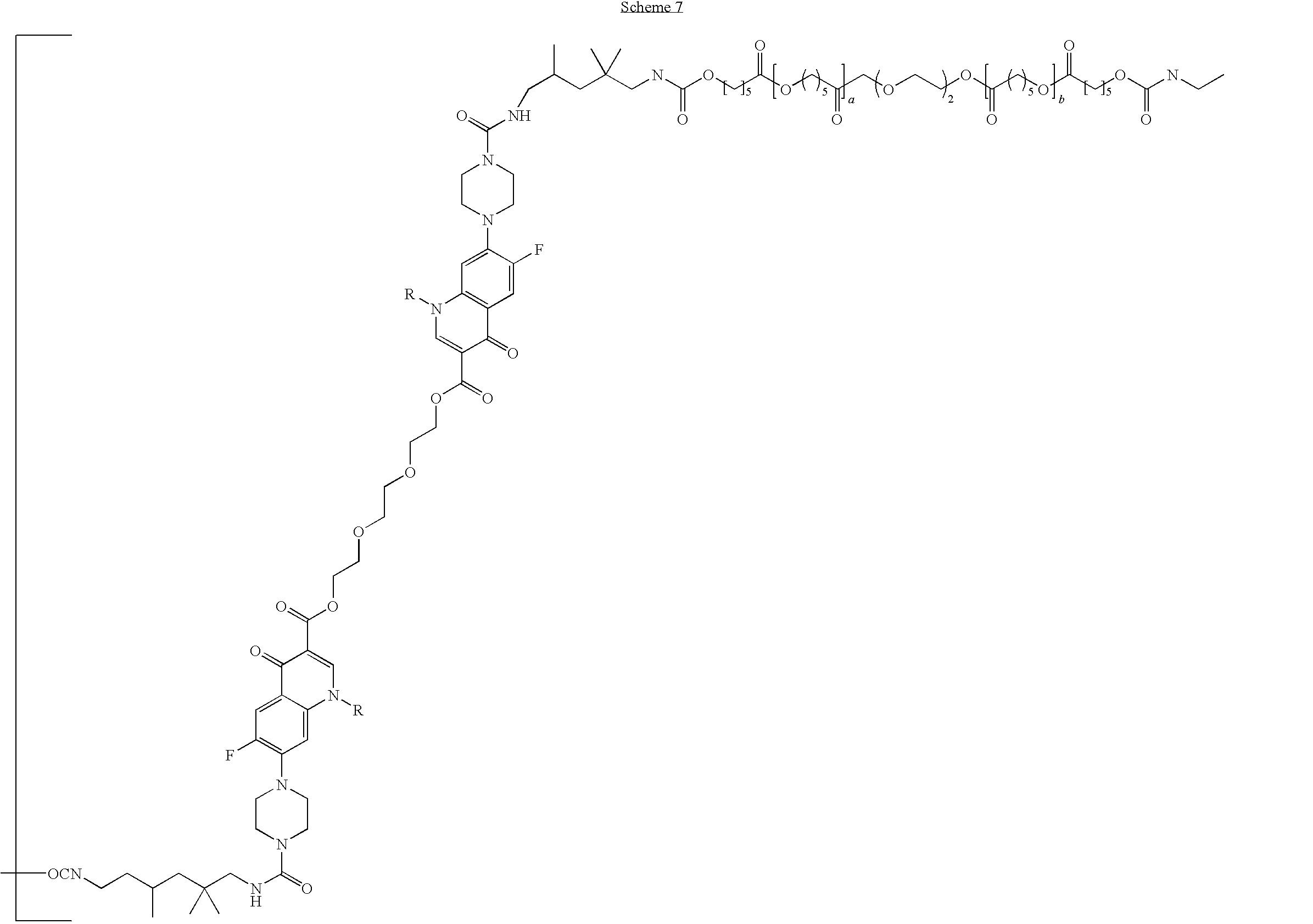Figure US20100034862A1-20100211-C00026