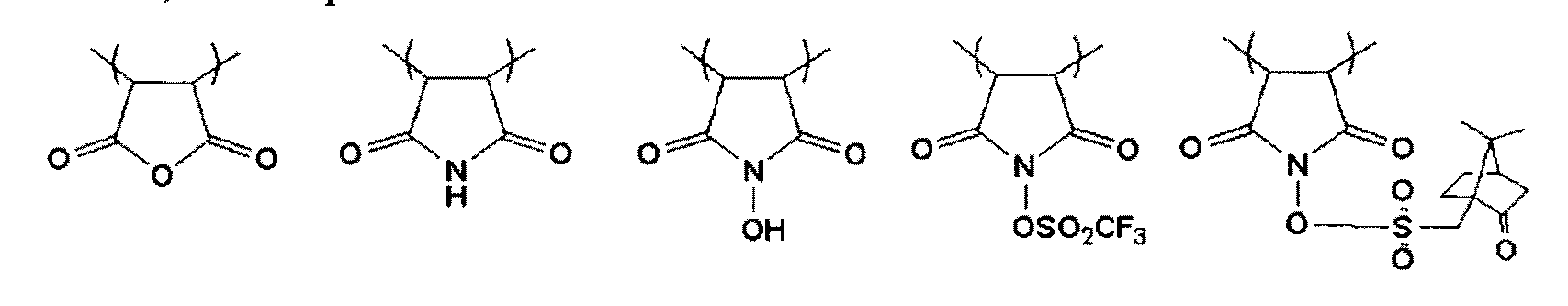 Figure 112011039817284-pct00028