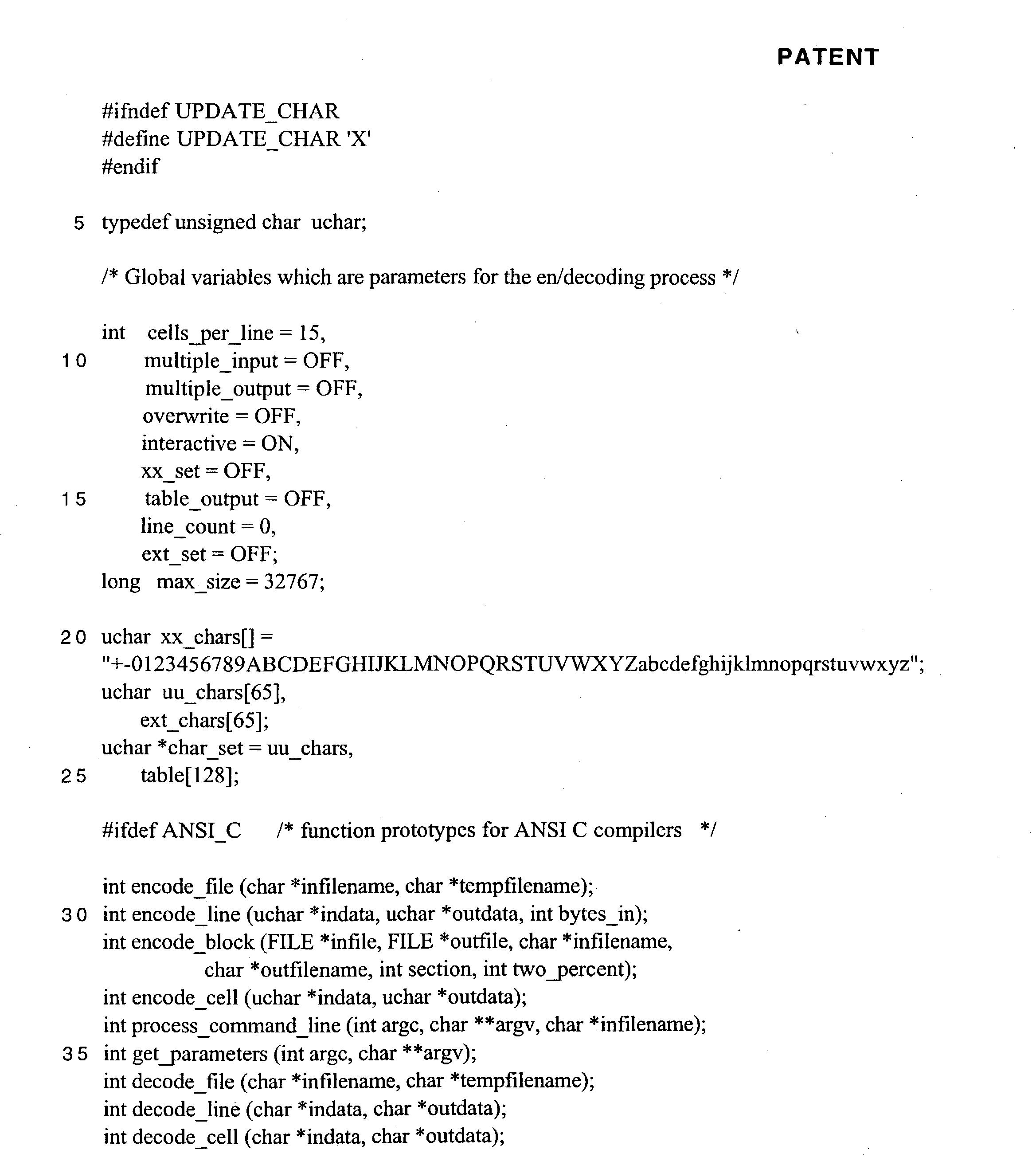 Figure US20030174721A1-20030918-P00092