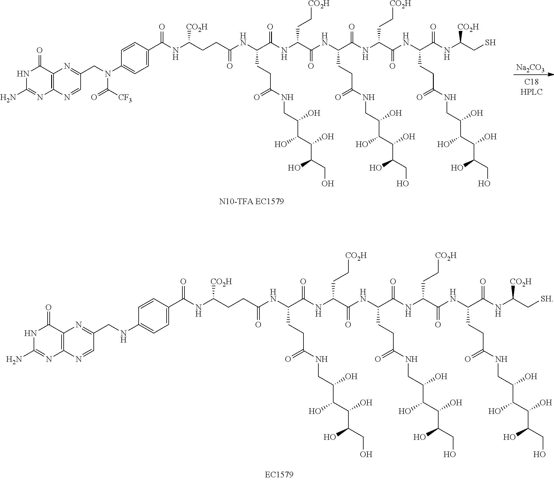 Figure US09662402-20170530-C00119