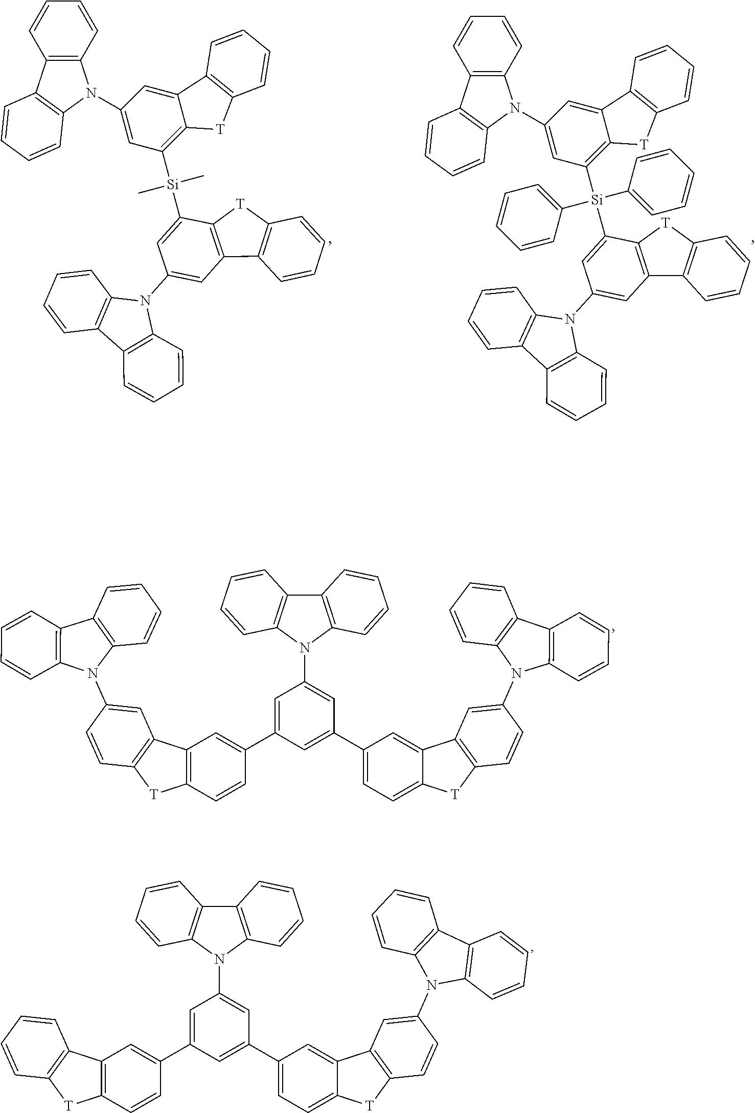 Figure US09079872-20150714-C00071