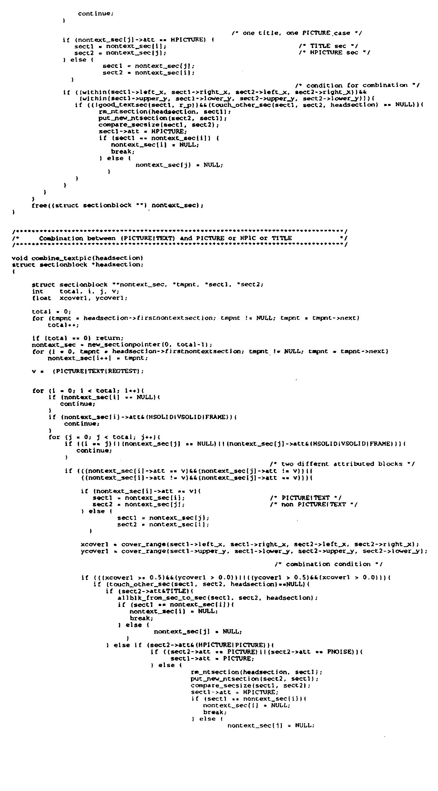 Figure 02670001