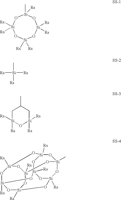 Figure US08404427-20130326-C00075