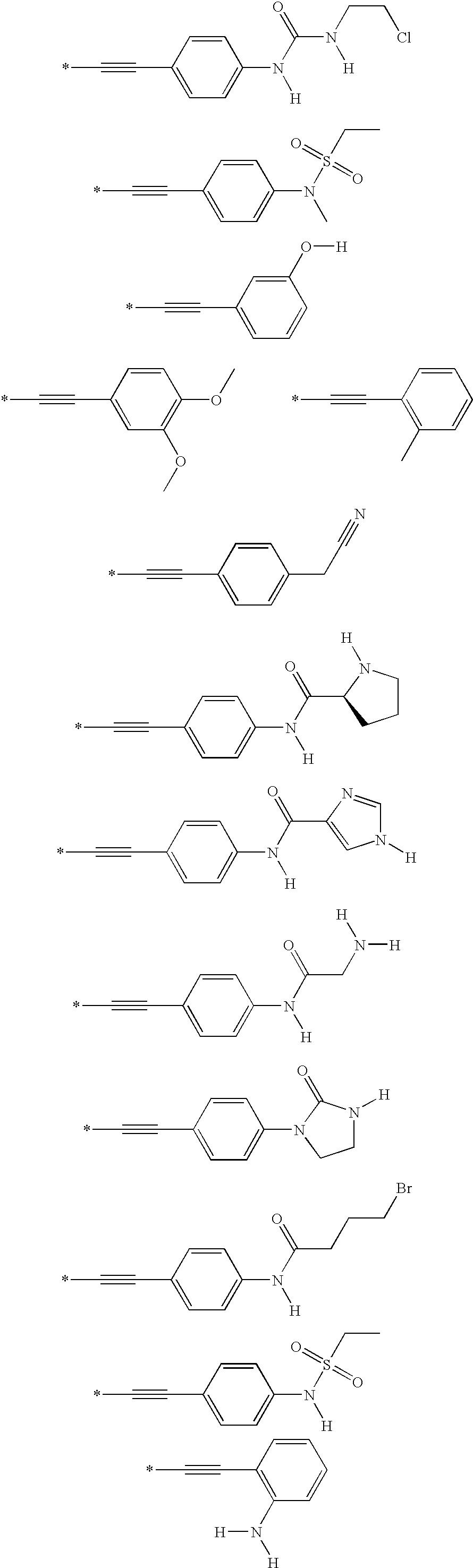 Figure US07781478-20100824-C00109