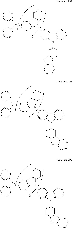 Figure US20090134784A1-20090528-C00150
